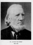 Jeremiah Root Barnes
