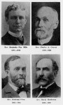 Reverends1877to1892