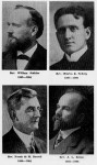 Reverends1892to1908