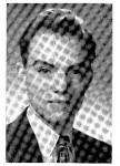 RichardBradleyKozelka