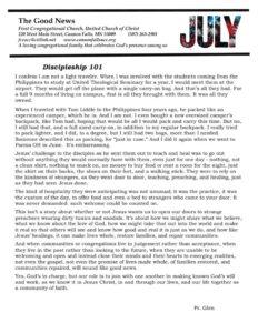 thumbnail of 07_19 Newsletter