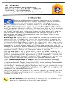 thumbnail of 08_19 Newsletter